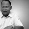 José Alejandro Vanegas Mejía