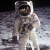 Establecer la edad de la Luna es fundamental para entender la evolución de Sistema Solar.