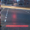 La medida se busca implementar en el municipio de Bodegraven Reeuwijk.