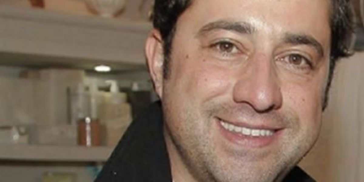 Rafael Uribe Noguera, asesino confeso de Yuliana Samboní