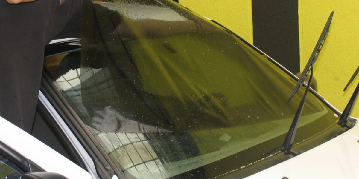 Policías de tránsito no pueden imponer comparendos por vidrios polarizados a menos que midan la infracción con dispositivos técnicos.