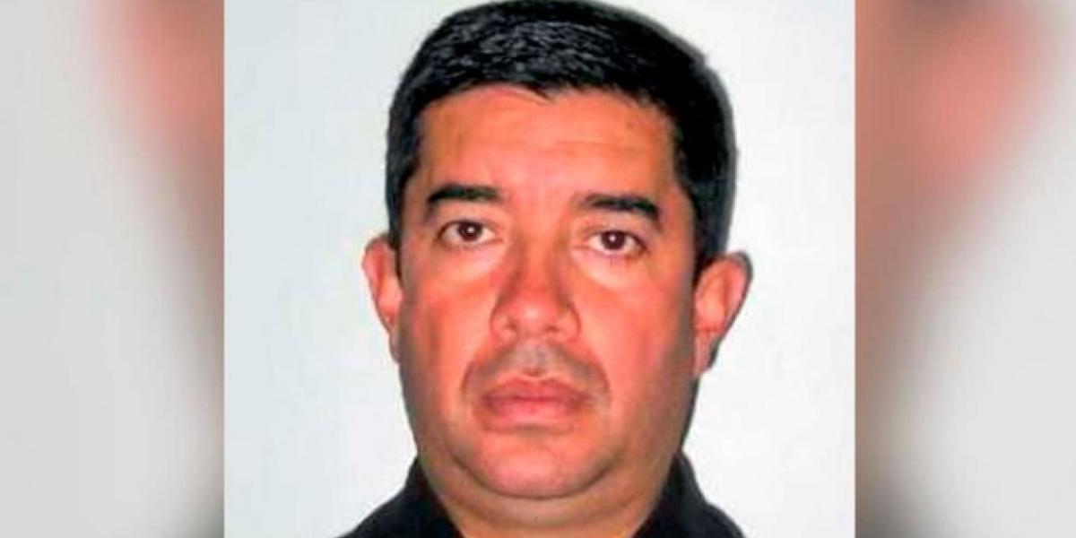 Javier Cely