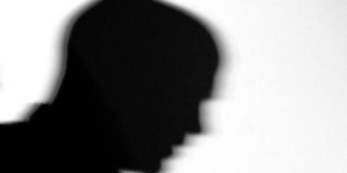 La Fiscalía logró establecer que la víctima era el actual novio de la expareja del agresor, por lo que se habría originado el ataque.