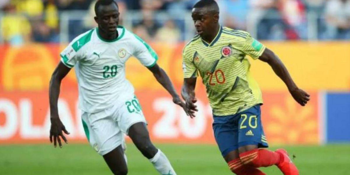 La Selección está obligada a ganar y por goleada para asegurar su paso a octavos.