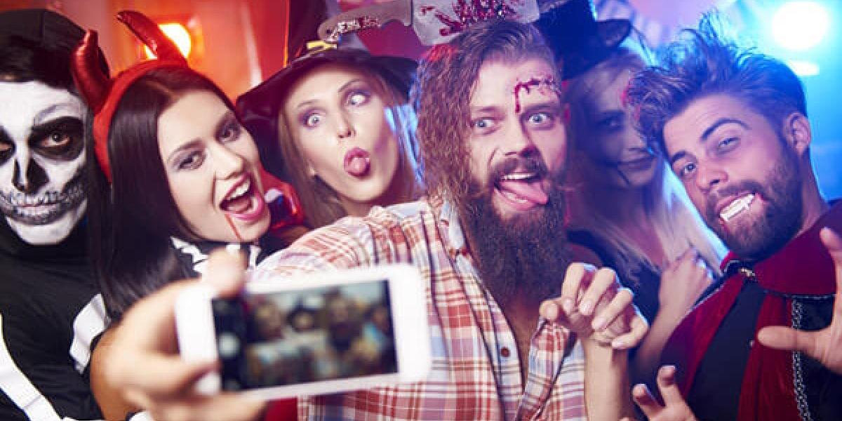 No habrá celebración de Halloween en Santa Marta.