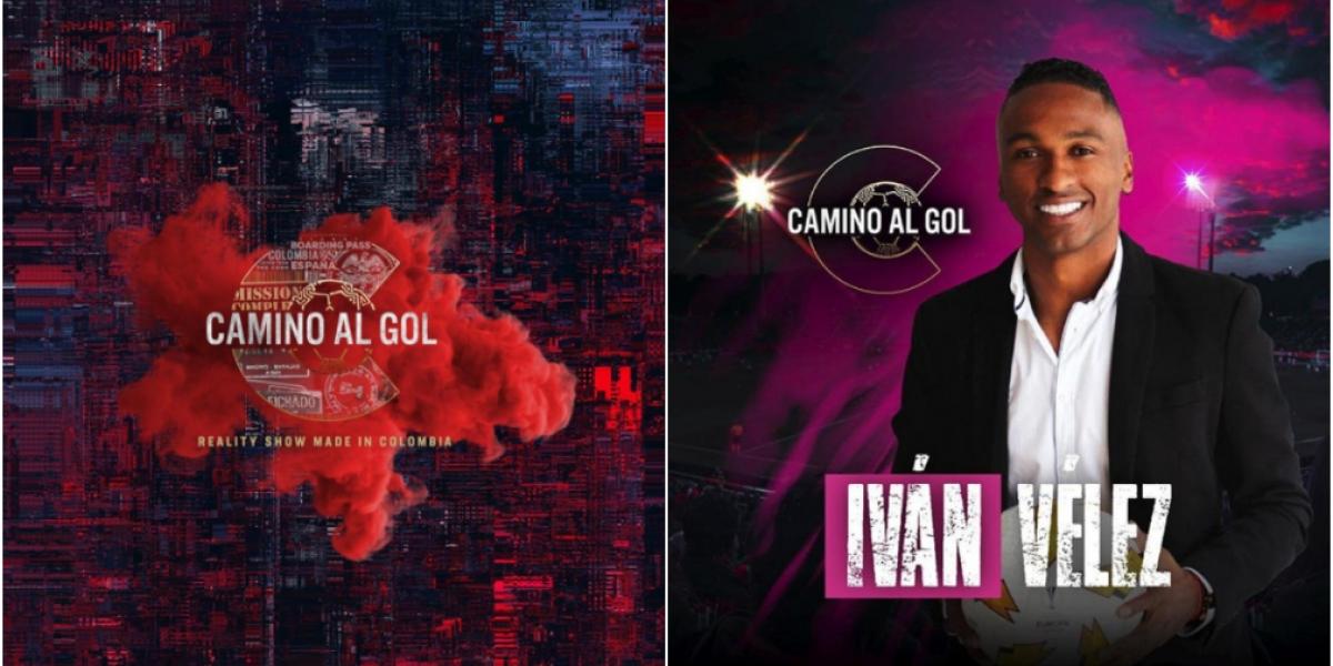 Los 30 jugadores serán evaluados por los scouts del Alcorcón y ojeadores invitados por la producción, como el exjugador Iván Vélez.