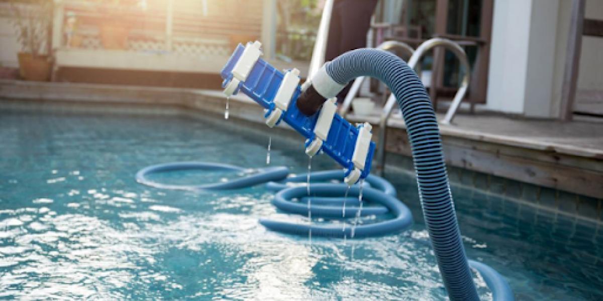 Viceministro de Salud entregó recomendaciones sobre uso de las piscinas.