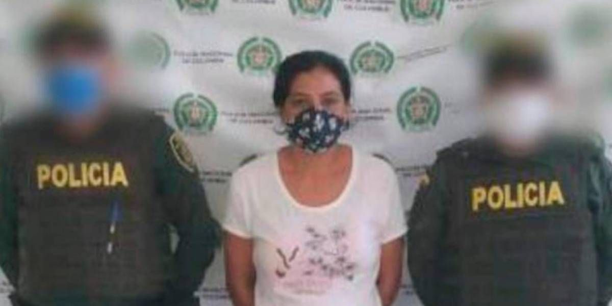 Tania Paola Alquerque Tovar.