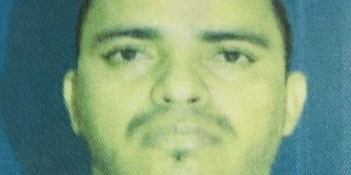 Duayt Gutiérrez Castillo.