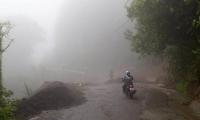 En total, el fenómeno natural ha dejado 17 muertos a su paso por Centroamérica.