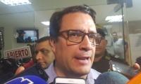 Iván Cancino, defensor de Carlos Caicedo y Rafael Martínez.