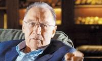 General (r) Harold Bedoya