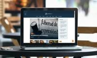 Seguimiento.co, periódico digital de Santa Marta y el Magdalena.
