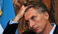 El presidente de Argentina estudió en la institución donde se denuncian los presuntos abusos.