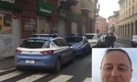 Enrico Maccari, dirigente de una multinacional farmacéutica suiza, había desaparecido desde Navidad.