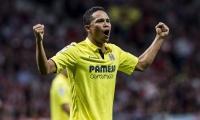 El colombiano regresa a las canchas después de estar un mes por fuera.