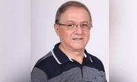 Ricardo Vélez Rodríguez.