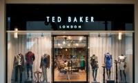 """Los empleados explican que """"hay muchas cosas positivas de trabajar en Ted Baker"""", pero lamentan que queden """"ensombrecidas"""" por los """"abrazos""""."""