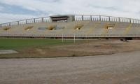 Estadio de Yopal.