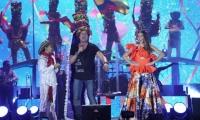 Carlos Vives, también acompañará a la realeza del Carnaval, en el tradicional desfile de Batalla de Flores.