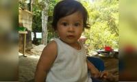 Alit David Sánchez Maldonado está desaparecido desde el pasado 28 de octubre.
