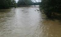 Cuenca del río Fundación.