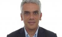Ricardo Lozano.