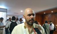 Jorge Bedoya, presidente de la SAC.