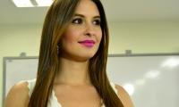 Taliana Vargas Carrillo.