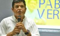 Pablo Vera Salazar