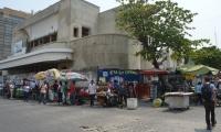 Teatro Santa Marta