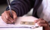 Pese a la anulación de las inscripciones, la Registraduría garantiza el derecho al voto en los puestos anteriores.