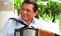 Emiliano Zuleta Daza