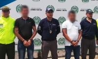 Desmantelan banda que prostituía a menores indígenas de Colombia, Perú y Brasil