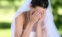 Mujer alemana es engañada por su novio, quien resultó siendo un preso paraguayo.