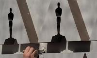 La atención de Hollywood está puesta en ver cómo resuelven los responsables de la gala la ausencia de un presentador.
