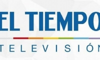 El Tiempo Televisión llegó a su fin
