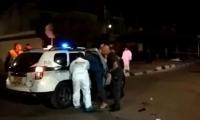 Mujer dada por muerta revive en Cali