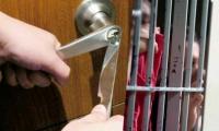 Cae banda de apartamenteros colombianos en España