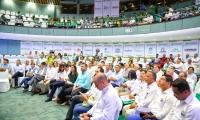El foro busca beneficiar al Magdalena y La Guajira en la exportación del banano