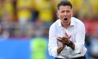 El estratega dirigió a México en el Mundial de Rusia 2018 y luego estuvo al frente de la Selección de Paraguay en unos partidos amistosos.