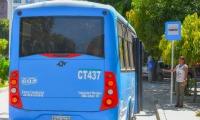 Sistema Estratégico de Transporte -SETP-