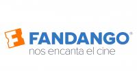 Fandango Latam