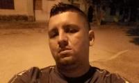 Maicol Varela De Los Reyes, asesinado en Sabanalarga.