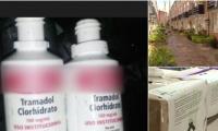Estos fueron los medicamentos que entregó Cruz Verde.