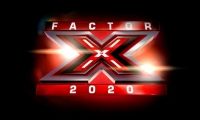 Factor X 2020
