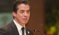 Ricardo Sabogal Urrego.