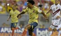 Colombia cierra el año en el puesto 15 con 1.601 puntos.
