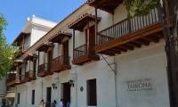 Museo Tairona