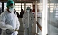 Ya son dos las víctimas en el país por el virus.